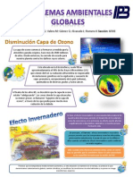 folleto ambiental.pptx