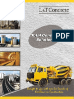L&T Concrete Folder.pdf