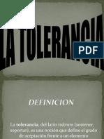 Tolerancia.ppt