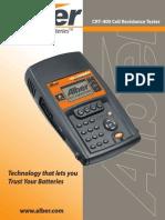 CRT-400 web_.pdf