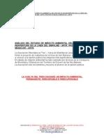 DossierImpacteAmbientalProjecteTrenManacorArta