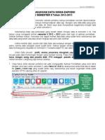 MEMASUKKAN DATA SISWA DAPODIK KE SEMESTER II.pdf