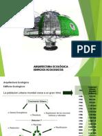 Presentacion Gestion Ambiental