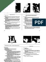 Kregoslup Badanie Manualne i Mobilizacja Kaltenborn Cz2