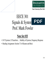 EECE 301 Note Set 35 DT System Stability and Freq Resp.pdf