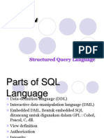 SQL 2006