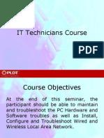 Module 1-PCTech Review