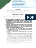 PENGUMUMAN LULUS VERIFIKASI CPNS 2013.pdf