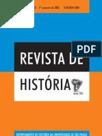 2473603-RevistedeHistoria