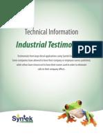 Industrial_Testimonials