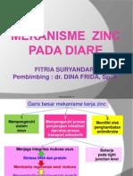 Mekanisme Zink Pd Diare-revisi