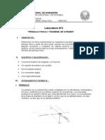 3J PREINFORME FIS1