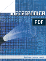 14504846-Apostila-Mecatronica