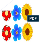flower decoration.docx