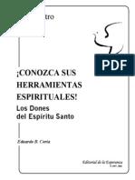 Dones E.159