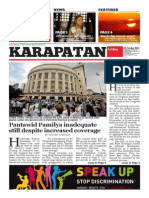 Karapatan - J 122 Newsletter.pdf