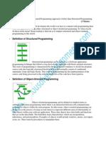 BCSL-031 Solved Assignment 2013-14