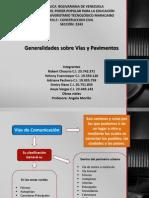 Presentación2.ppsx