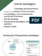 Direccion Financiera Final