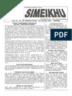 PAGE-1 Ni 5 October