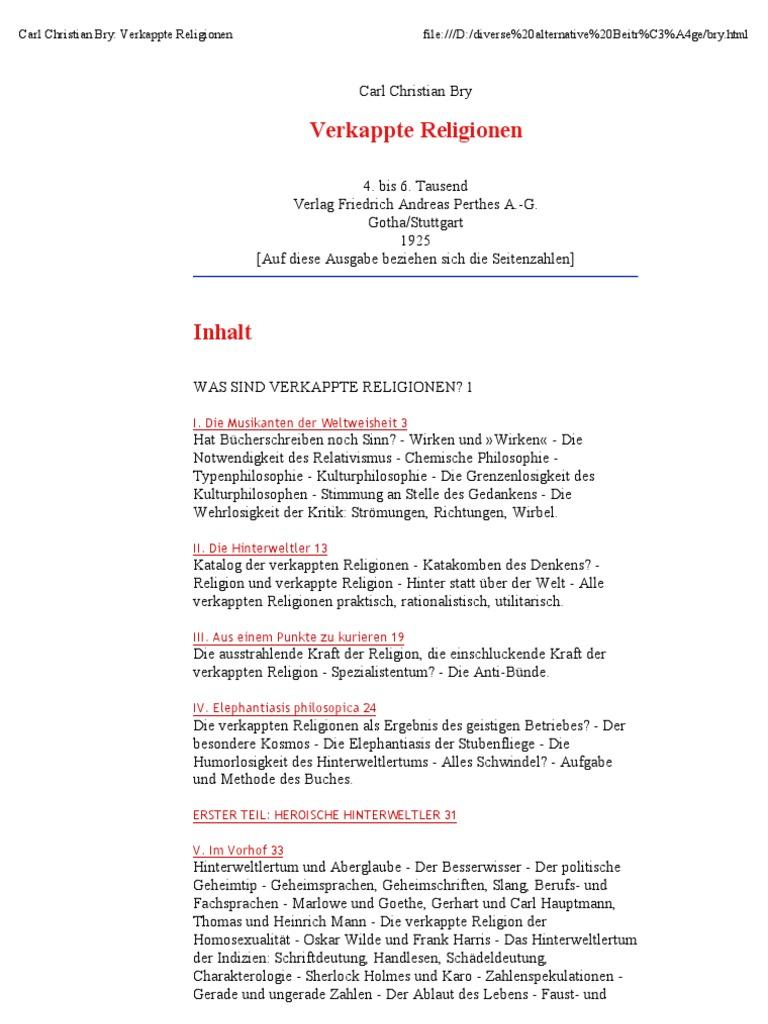 Schön Landarbeiter Lebenslauf Probe Bilder - Entry Level Resume ...