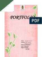 Portfolio.docdos