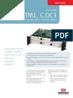 C.STM1_OC3_ds