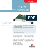 CT3-PW_1_ds