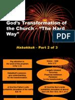 Dick H. - Hab. part 2