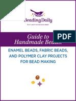 0713 BD Handmade Beads Free RelaunchFINAL