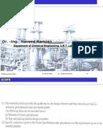 Plant Design Project-3
