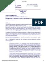 G.R. No. L-51206.pdf
