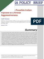 PB ChineseAggressiveness