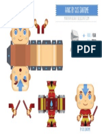 Aang_MiniPapercraft_by_Gus_Santome.pdf