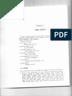 1. Noun+Article+Verb (Present Simple & Continuous - Past Simple & Continuous) (1)