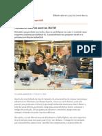 RevistaEXAME_NovaRevoluoIndustrial_18.02.10