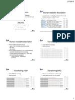 paper5912_1.pdf