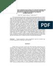 Selvie The.pdf