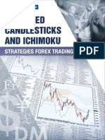 Patterns Fibo Candles Ichimoku