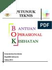 JUKNIS-BOK-20131.pdf