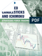 Candlesticks Ichimoku Part2