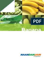 Banana Booklet ENGLISH 280411 F