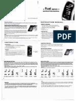 Instrucciones reloj.pdf