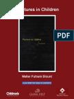 help_blountfractureschildren.pdf