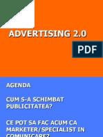 publicitatea in digital