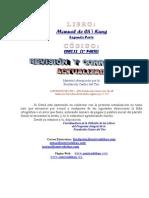 Cont.12 ManuChiKung (2Parte)