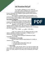 Soil-Reaction.pdf