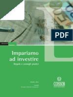 impariamo_investire