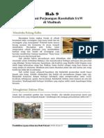 bab 9 dakwah di madinah.pdf