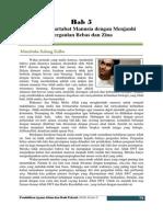 bab 5 Pergaulan bebas dan zina.pdf